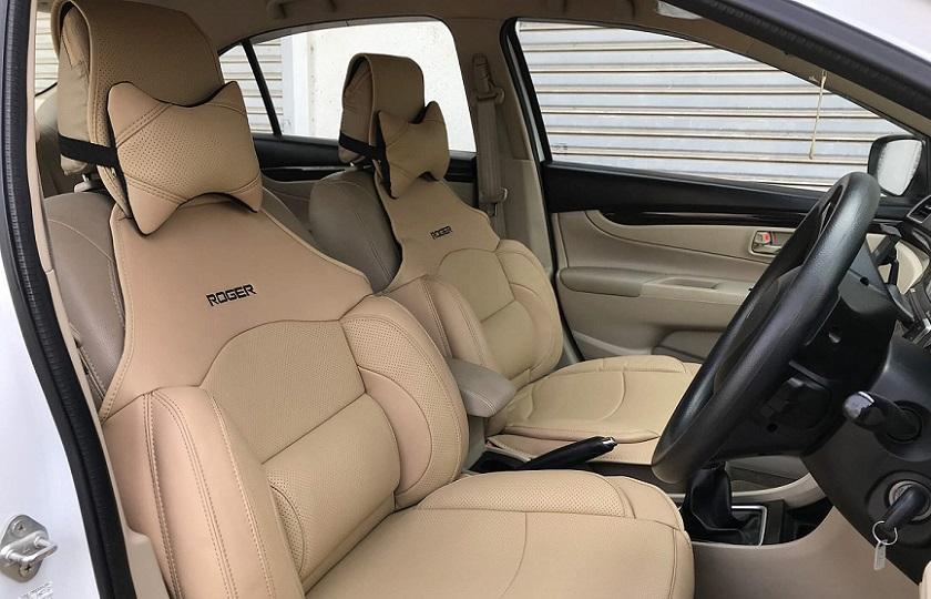 مشکل صندلی خودرو را چگونه برطرف کنیم؟