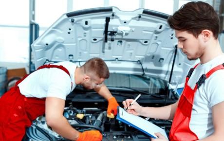 چه کنیم خودروی ما نیاز به تعمیر نداشته باشد؟