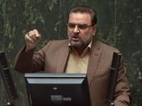 صنعت خودروی ایران به زودی خصوصی خواهد شد