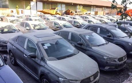 واردات خودرو با تعرفه صفر به سه شرط آزاد سازی شود