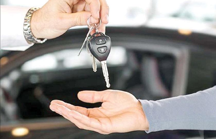 دریافت دو مرحلهای مالیات از خودروهای لیزینگی خلاف قانون است