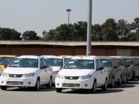 فروش فوری به چاه جدیدی برای خودروسازان تبدیل خواهد شد