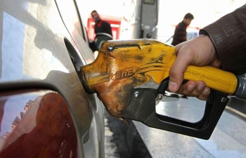 آیا بنزین 100 تومان گران میشود؟