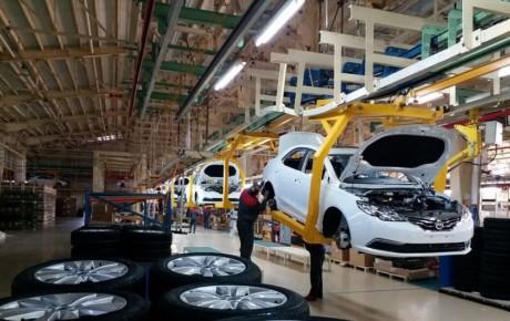 برنامه جدید شرکت صنعت خودرو آذربایجان برای برون رفت از تحریم