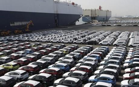 دلیل اصلی گرانی خودروهای وارداتی در ایران چیست؟!