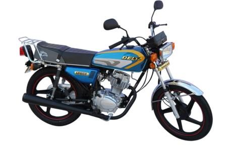 هزینه دریافت گواهینامه موتورسیکلت کاهش مییابد