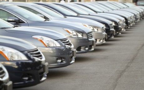مذاکره مجلس با دولت برای آزادسازی واردات خودرو