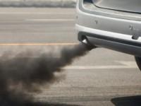 درخواست یک خودروساز برای توقف نصب فیلتر دوده روی خودروهای دیزلی