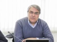 احتمال همکاری و ورود خودروهای روسی به ایران