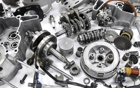 بازار جعل برند قطعات خودرو و افزایش یکباره قیمت!