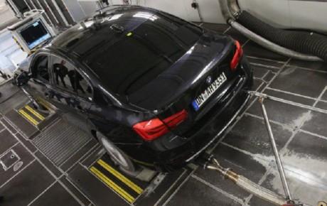 شروع تحقیقات وزارت دادگستری آمریکا در مورد تخلف چهار برند خودرویی معروف