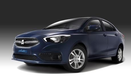 ۱۱ محصول جدید بازار خودرو را بشناسید + قیمت