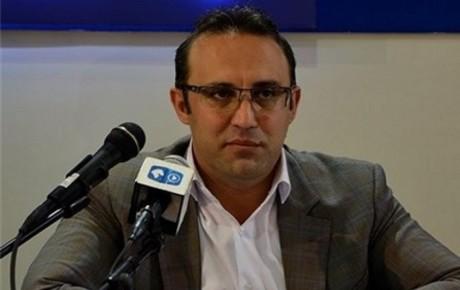 مصطفی خان کرمی معاون فروش ایران خودرو بازداشت شد!