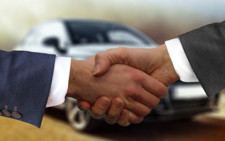 برای فروش خودرو چه مراحلی را باید طی کرد؟