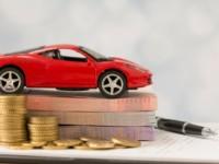 بررسی دقیق نوسانات قیمتی بازار خودرو