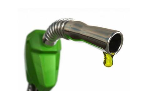 بنزین معمولی چه بلایی سر خودرو میآورد؟