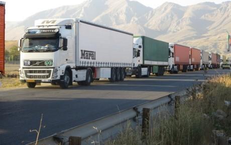 تدوین سند همکاری ایران و ترکمنستان در حوزههای حملونقل و انرژی