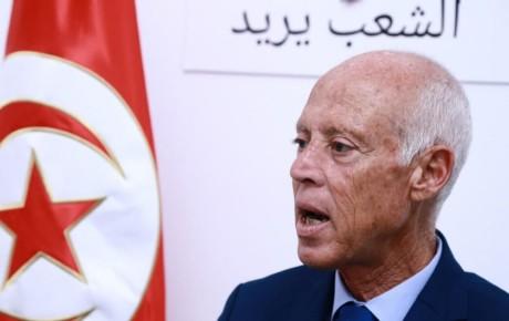 رئیس جمهور تونس یک دستگاه پژو ۲۰۶ صندوقدار دارد!