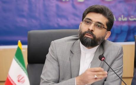 واکنش مدیرعامل ایران خودرو به فشل بودن صنعت خودرو