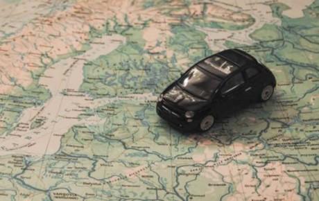 جزئیات سفر با خودرو شخصی به کشورهای همسایه