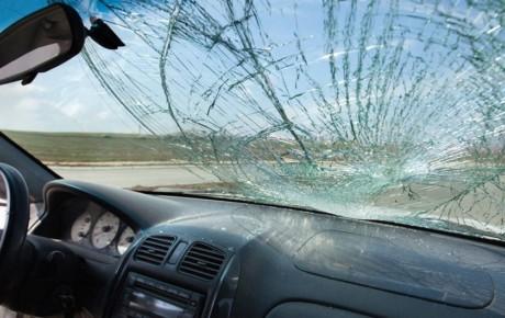 نکات مهم در مورد محافظت از شیشههای خودرو