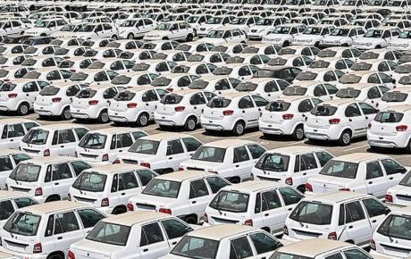 نگاهی به خودروهای جایگزین پراید + قیمت