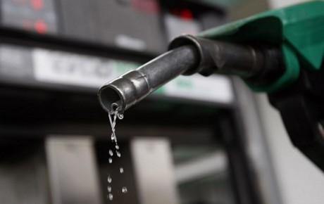 توزیع 500 هزار کارت سوخت جدید تا پایان مهر