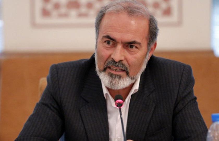 ایران خودرو باید به تعهداتی که به مردم داده است عمل کند