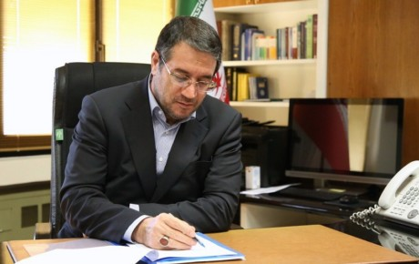 همکاری ایران و آذربایجان برای تولید خودروی سنگین