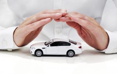 کاهش ریسک صدور بیمه نامه خودرو