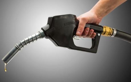با حذف یارانه انرژی بنزین گران میشود؟