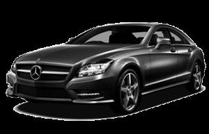 قیمت بنز CLS مدل 2011-2013