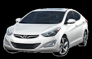 قیمت هیوندای النترا مدل 2013-2016