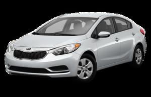 قیمت کیا سراتو مدل 2014-2016