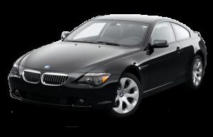 قیمت ب ام و سری 6 مدل 2005-2011