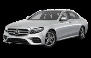 قیمت بنز E کلاس مدل ۲۰۱۶-۲۰۱۸