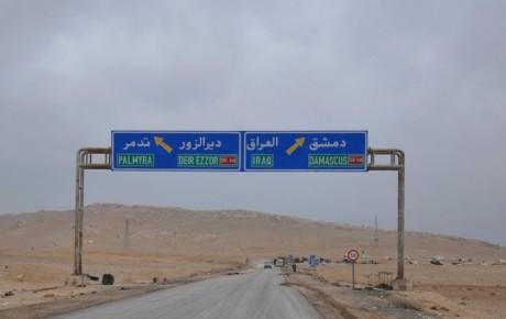 تعیین مهلت برای تردد خودروهای شخصی از مرز عراق + هزینه کاپوتاژ و بنزین