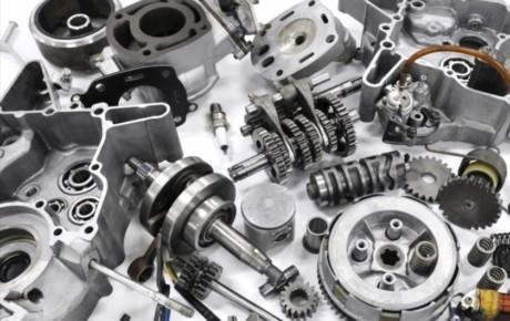 خودروسازان آماده پذیرش قطعات بومی نیستند!