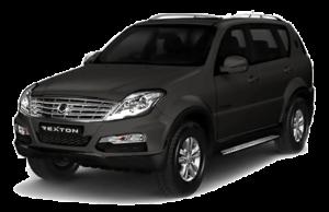 قیمت سانگ یانگ رکستون مدل 2013-2014