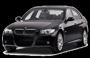 قیمت بی ام و سری 3 سدان 2007-2011
