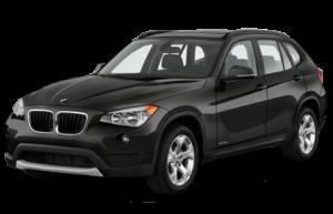 قیمت ب ام و X1 مدل  2013-2015