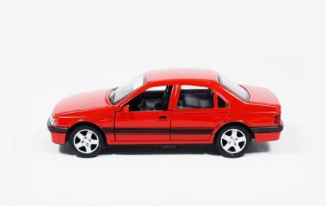 برنامه توقف تولید ۲ خودرو در نشست شورای عالی استاندارد
