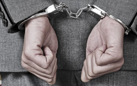 بازداشت بازیکن سابق استقلال به خاطر رانندگی در حالت غیر عادی