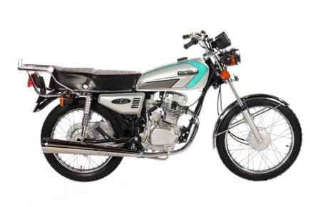 موتورسیکلتهای بدون بیمه نامه
