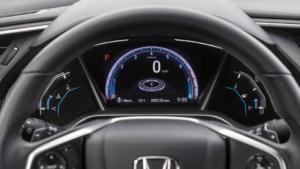 اعلام جزئیات قیمتی هوندا سیویک مدل 2020 + تصاویر