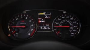 سوبارو WRX STI S209 گرانترین خودروی تاریخ شرکت لقب گرفت