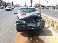 چه رده سنی بیشترین آسیب را در حوادث جادهای میبینند؟