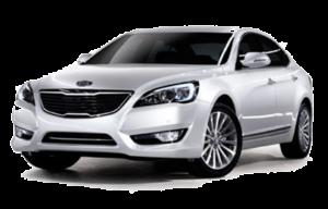 قیمت کیا کادنزا مدل ۲۰۱۱-۲۰۱۳
