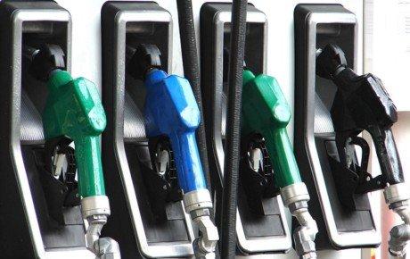 میزان تولید بنزین یورو روزانه در ایران چقدر است؟