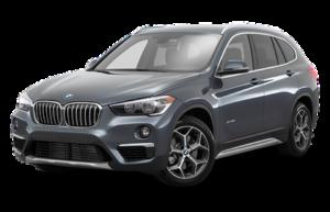 قیمت ب ام و X1 مدل ۲۰۱۶-۲۰۱۷